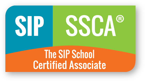 SIP Training from The SIP School with Avaya - SSCA® SIP training and ...